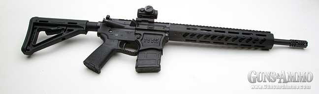 hm-defense-monobloc-ar-barrel-1