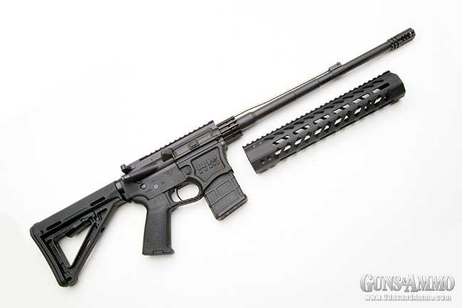 hm-defense-monobloc-ar-barrel-11