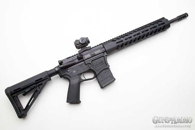 hm-defense-monobloc-ar-barrel-5
