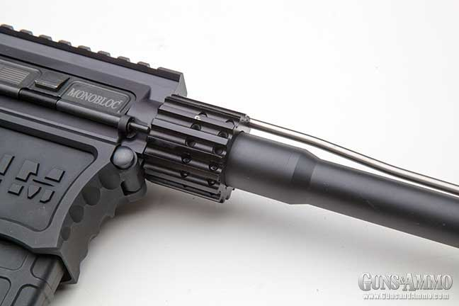 hm-defense-monobloc-ar-barrel-6