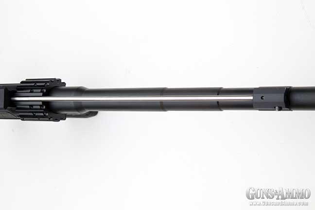 hm-defense-monobloc-ar-barrel-8