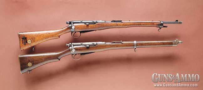 irish-constabulary-carbine-review-royal-2