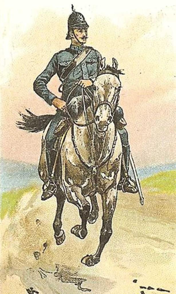 irish-review-carbine-royal-constabulary-7