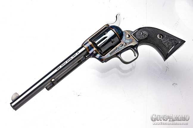 list-guns-boddington-bucket-3