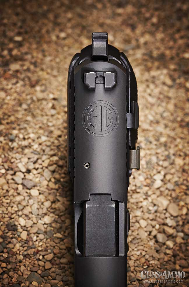 m11-pistol-sauer-sig-review-a1-9