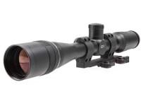 meopta-meostar-scope-F