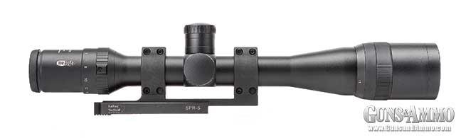 meopta-meostar-scopes-1