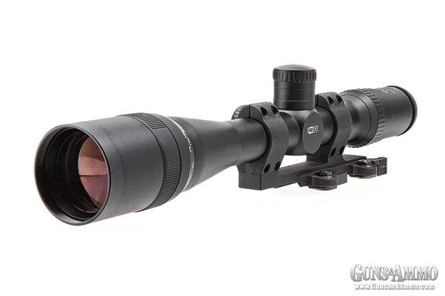 meostar-scopes-meopta-2