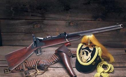 model-1879-springfield-trapdoor-carbine-F