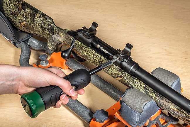 mounting-basics-scope-2