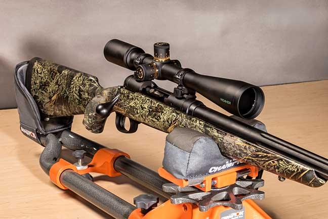 mounting-basics-scope-5