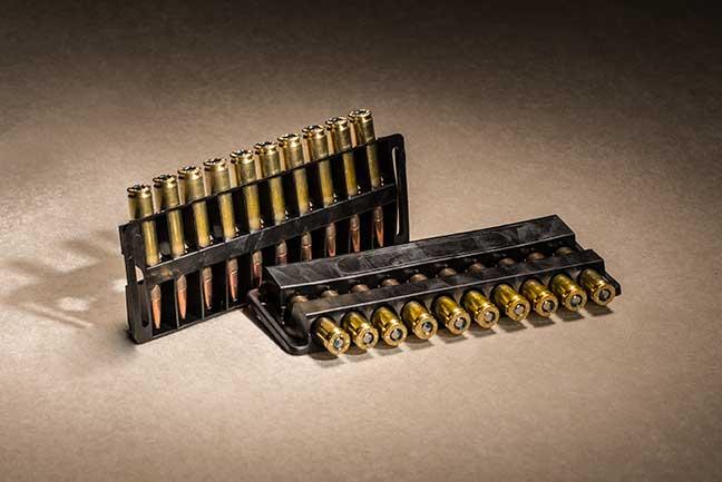 msr-ar-ammo-federal-fusion-3