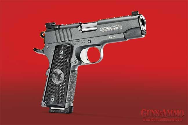 nighthawk-guns-ammo-signature-1911-1