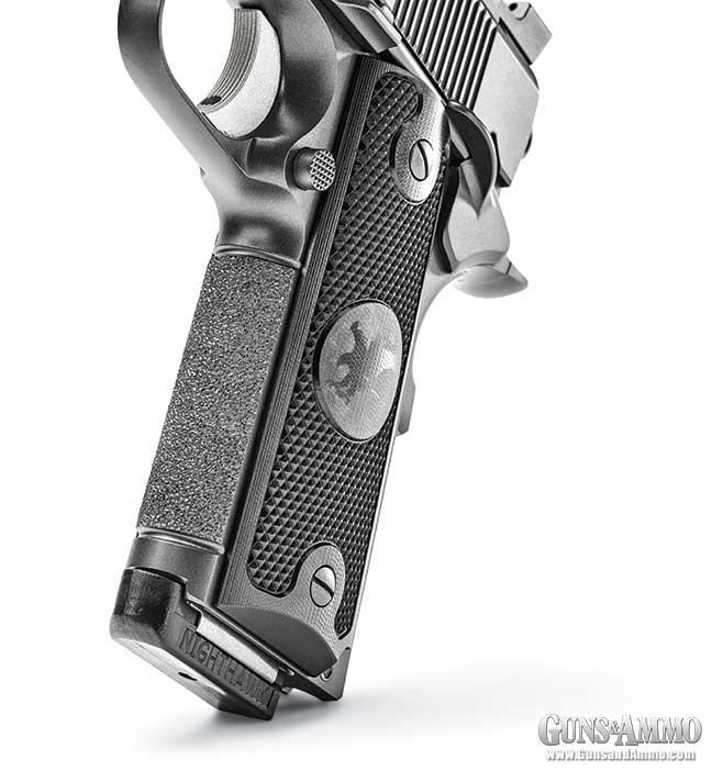 nighthawk-guns-ammo-signature-1911-4