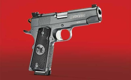 nighthawk-guns-ammo-signature-1911-F