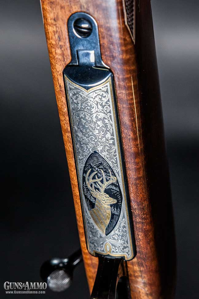 of-the-weatherby-mark-v-seven-decades-18