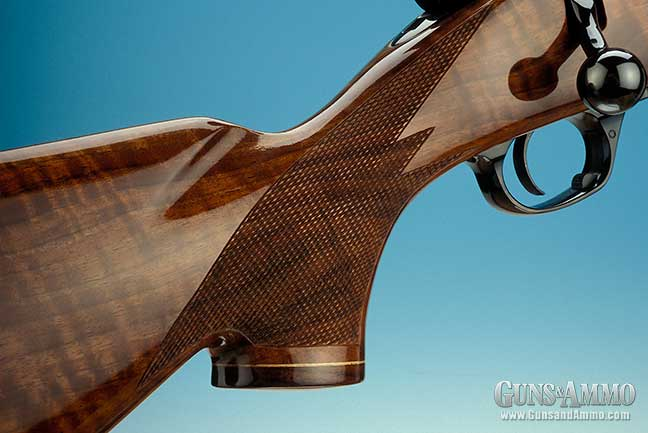 of-the-weatherby-mark-v-seven-decades-4