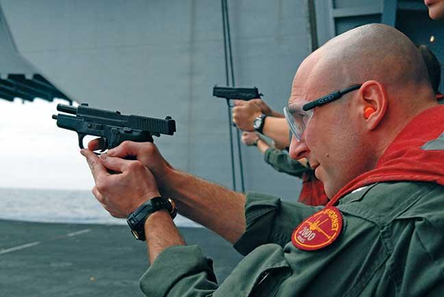 pistol-sig-m11-review-sauer-a1-11