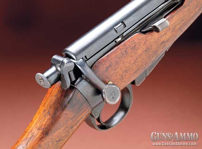 review-royal-irish-constabulary-carbine-5