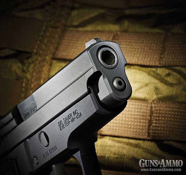 review-sig-sauer-m11-a1-pistol-6