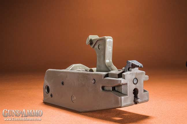 review-steyr-aug-a3-4