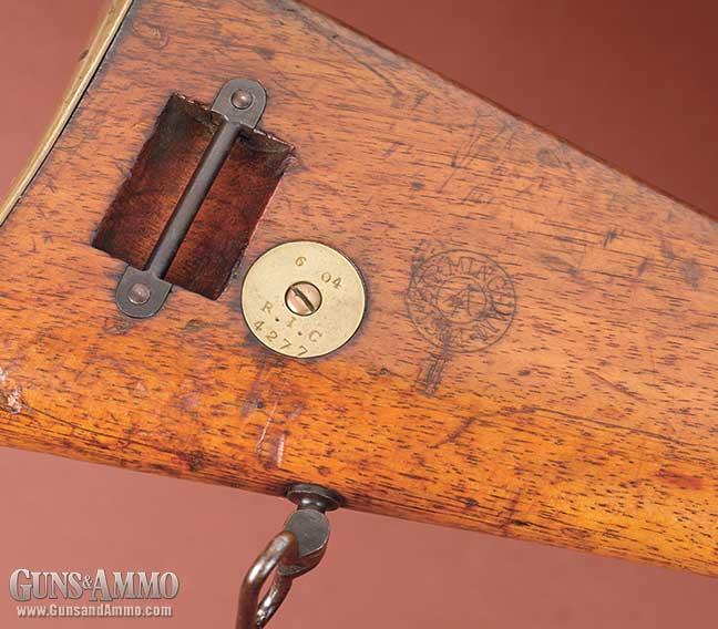 royal-irish-constabulary-carbine-review-1
