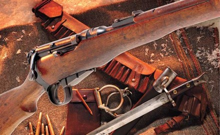 royal-irish-constabulary-carbine-review-F