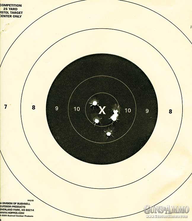 sauer-m11-a1-pistol-review-sig-2