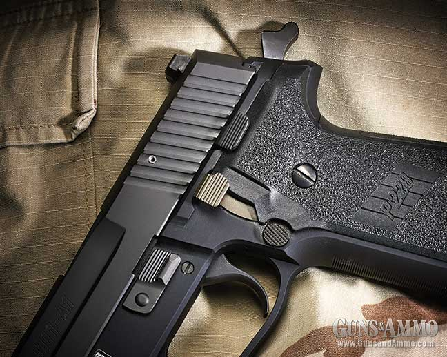 sauer-review-m11-pistol-a1-sig-8
