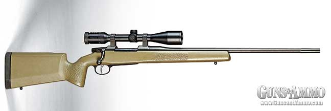 series-550-review-rifle-cz-sonoran-western-12