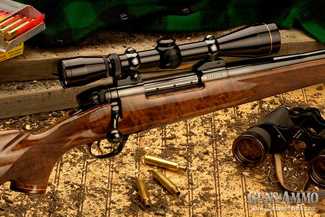 seven-decades-of-the-weatherby-mark-v-2