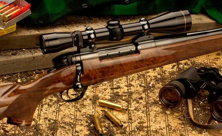 seven-decades-of-the-weatherby-mark-v-F