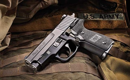 sig-sauer-m11-a1-pistol-review-
