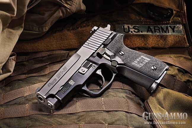 sig-sauer-m11-a1-pistol-review-1
