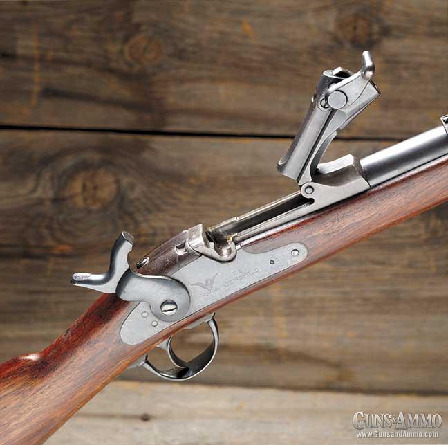 springfield-carbine-model-1879-trapdoor-8