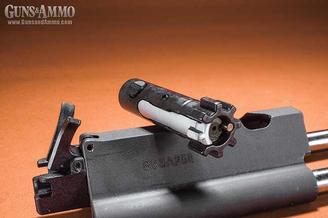 steyr-a3-aug-review-5