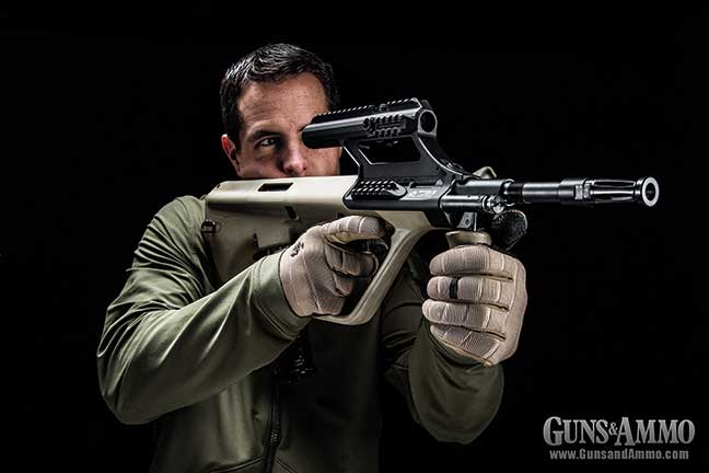 steyr-aug-a3-review-1