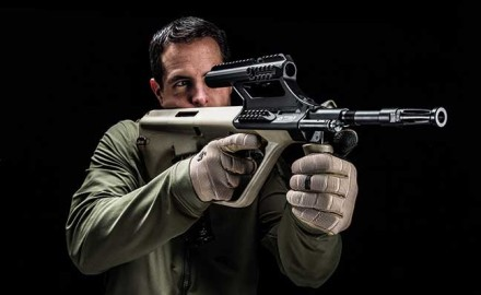 steyr-aug-a3-review-F