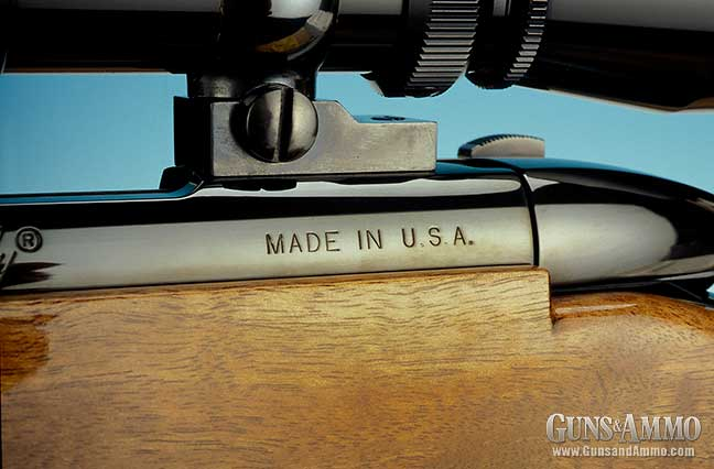 the-weatherby-mark-v-seven-decades-of-12