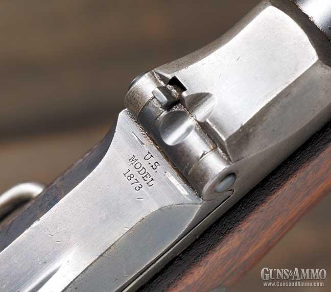 trapdoor-carbine-model-1879-springfield-4