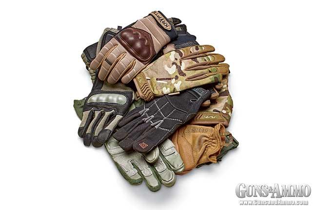 using-shooting-gloves-1