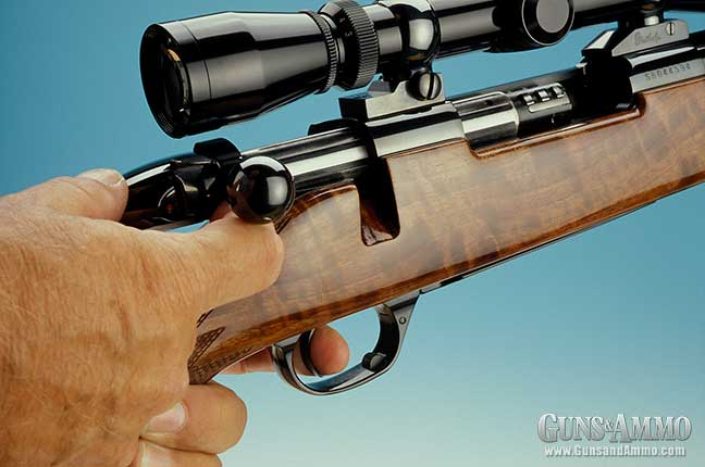 v-seven-decades-of-the-weatherby-mark-8