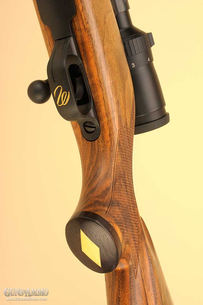 weatherby-mark-v-seven-decades-of-the-13