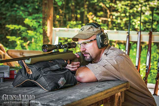 western-rifle-sonoran-550-series-review-cz-11