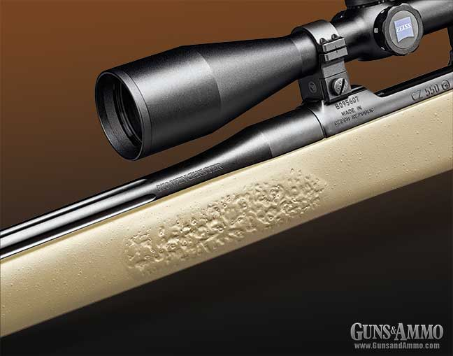 western-series-rifle-review-cz-550-sonoran-4