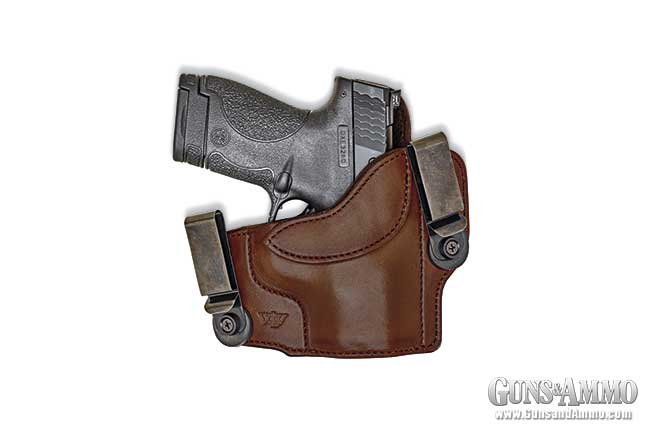 wright-leather-works-banshee-holster-1