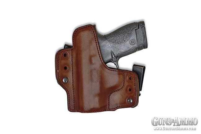 wright-leather-works-banshee-holster-2