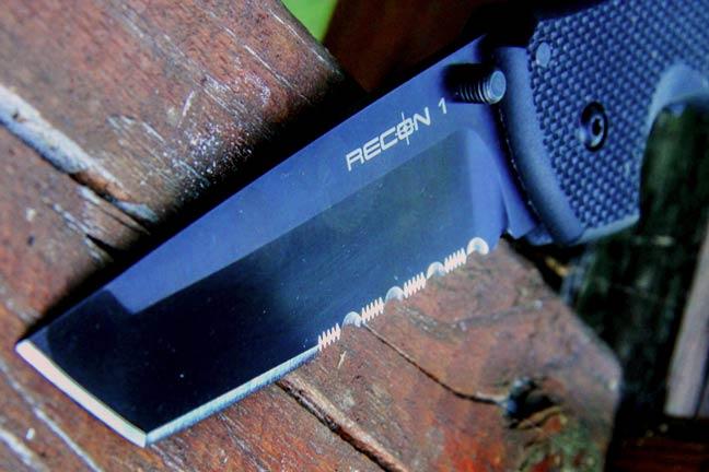 best-EDC-knife
