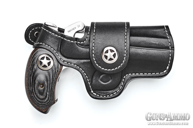 bond_arms_driving_holster_review_f