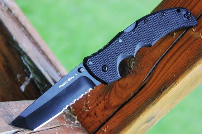 choosing-a-EDC-knife